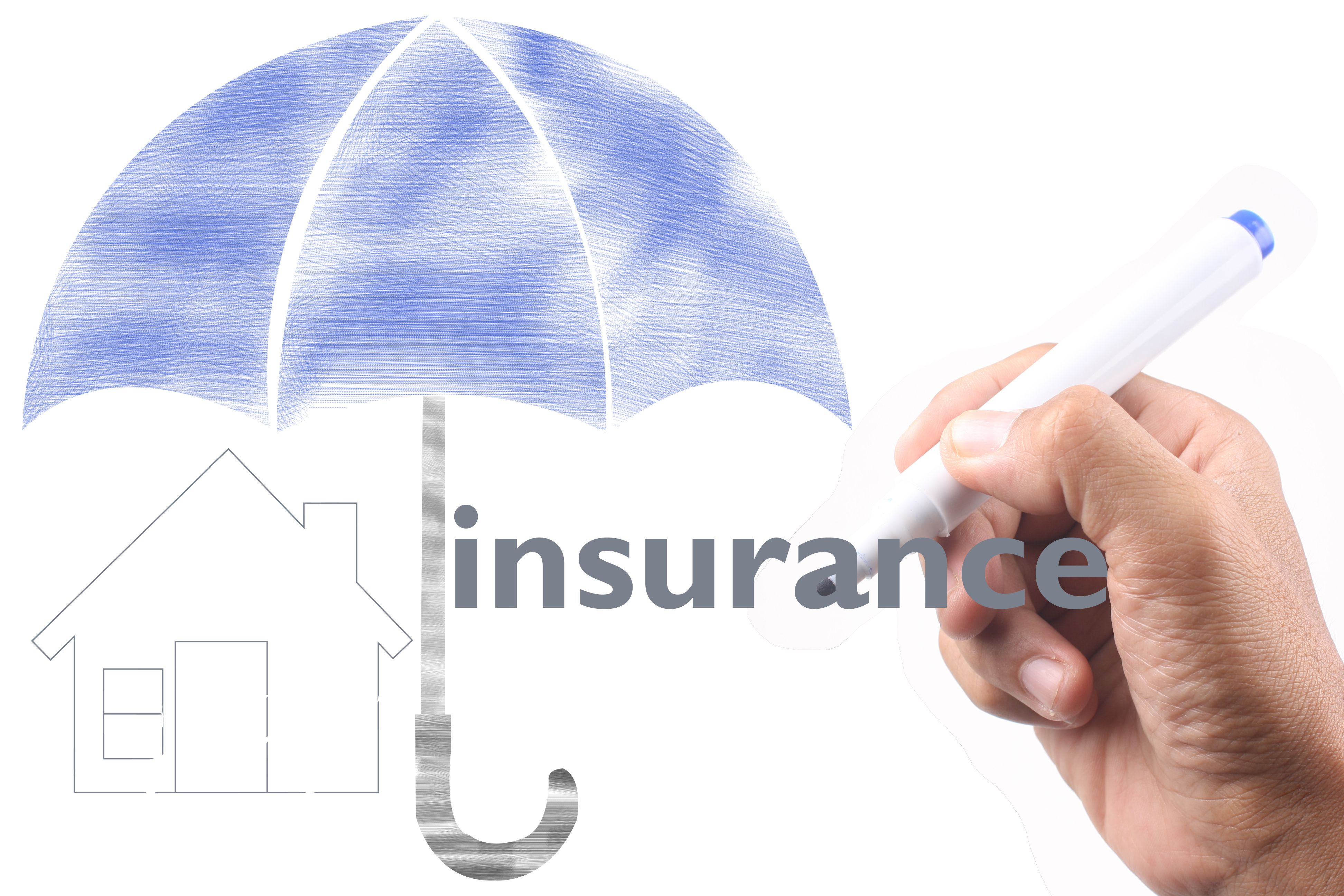 The Purpose Of Insurance Exclusions