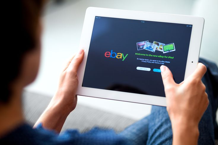 eBay Resources for Businesses and Entrepreneurs