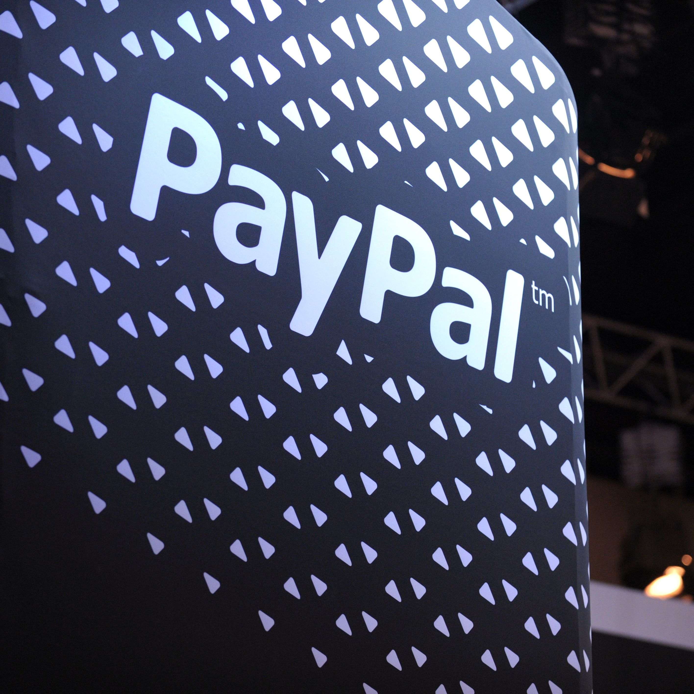 The Pros and Cons of PayPal for Small Business