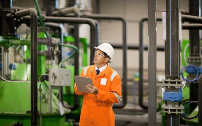 OSHA: What Employers Need to Know
