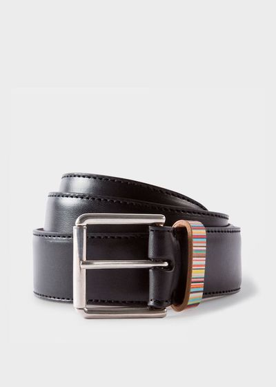 51480220724a6 The 8 Best Belts of 2019