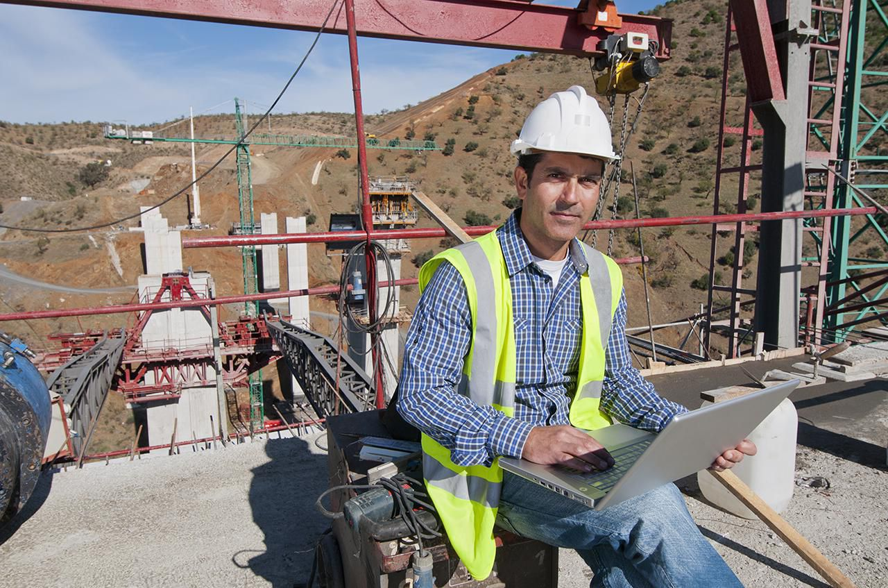 The 6 Best Construction Accounting Software of 2020
