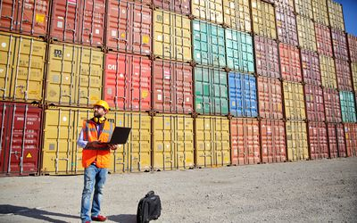 Direct Exporting Advantages and Disadvantages