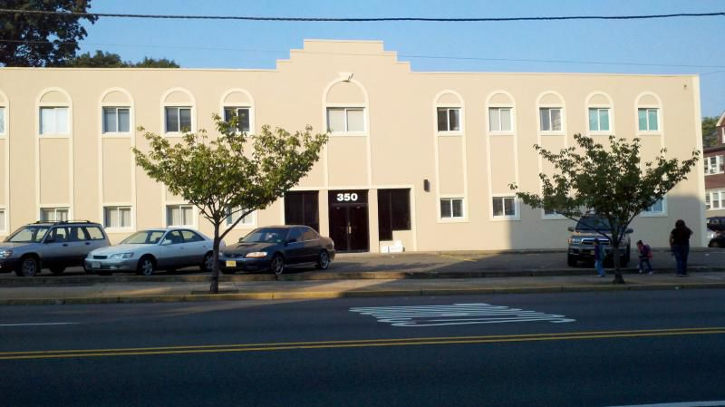 Picture of Office Investment Property