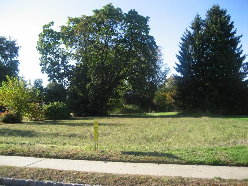Picture of Land as an Investment Property