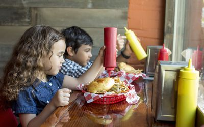 d649862dd29 Here Are Some Tips on How You Can Make Your Restaurant Kid-Friendly