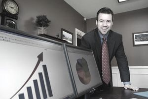 Year-End Small Business Tax Planning Tips