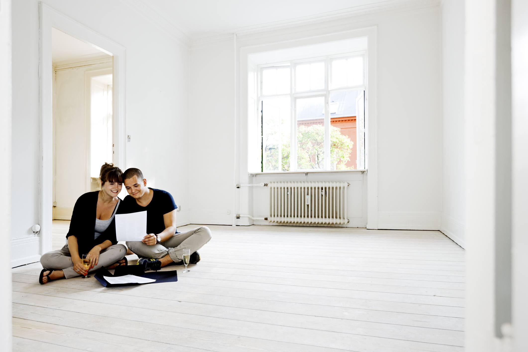 Important Lease Clauses For Every Landlord