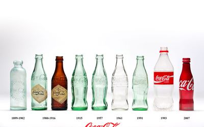 Coca-Cola Awarded for Advertising Innovation