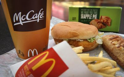 Opening a McDonald's: Franchise Costs and Requirements