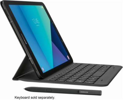 office 365 surface pro 3 tablet or pc