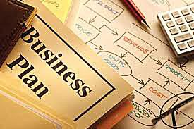Executive Summary Example  Business Plan Business Plan Tips How To Write A Winning Executive Summary