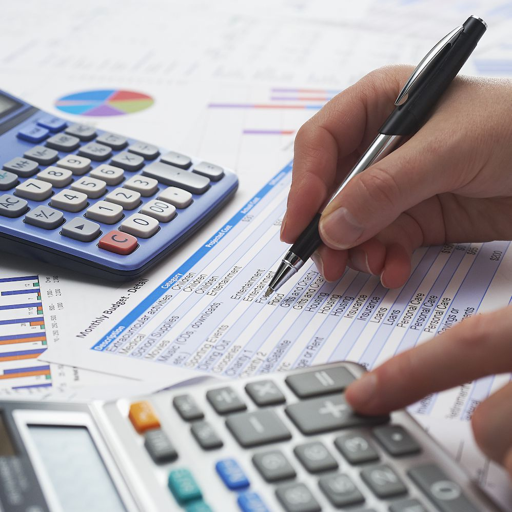 What Is the Weighted Average Cost of Capital?