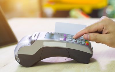 What Is a Merchant Account and How Do I Get One?