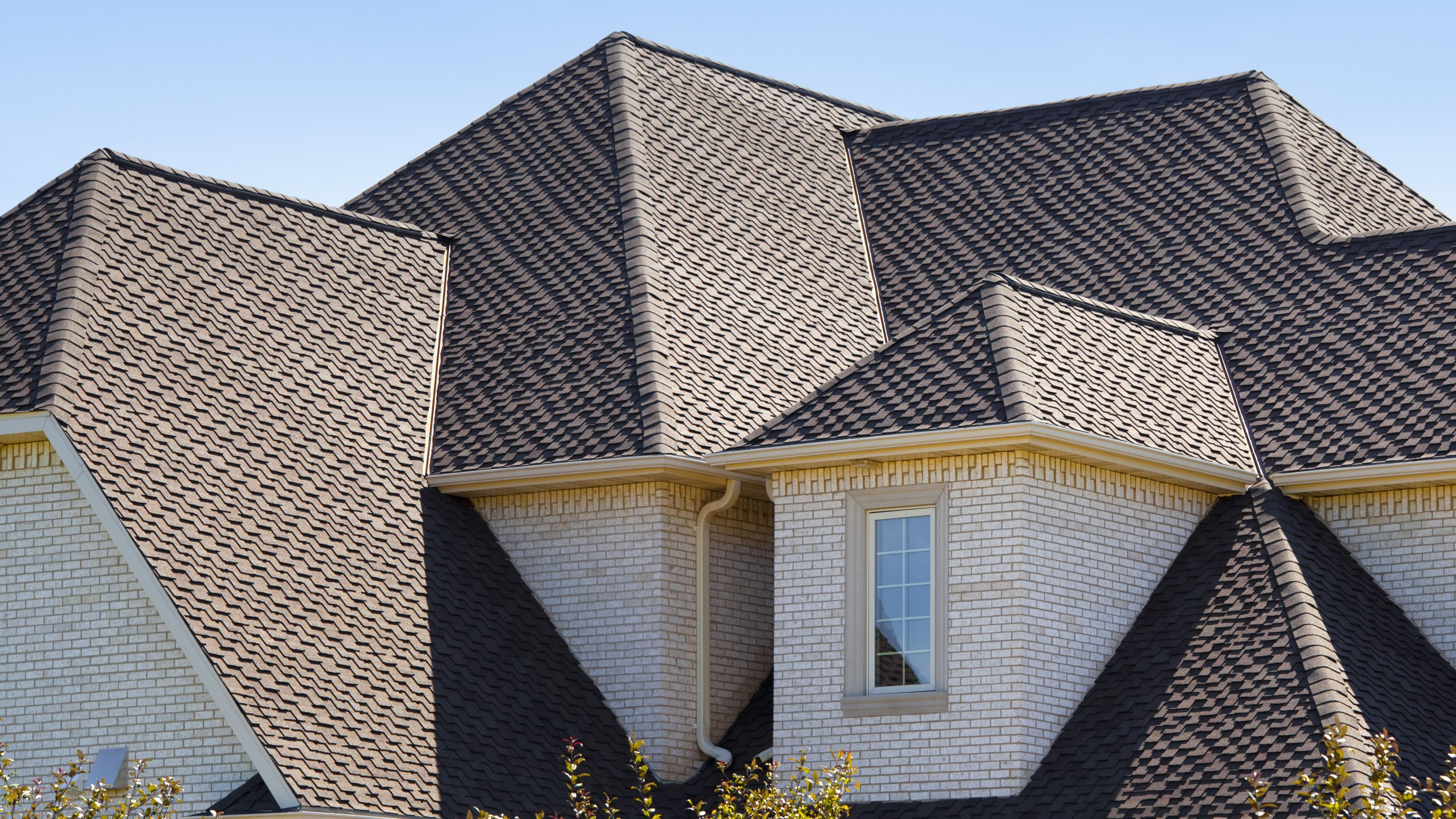 Image result for How to Evaluate the Proposals of Roofing Companies