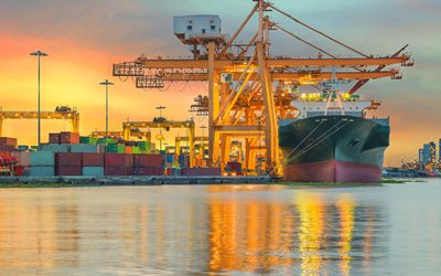 How to Find Overseas Customers for Your Import/Export Business