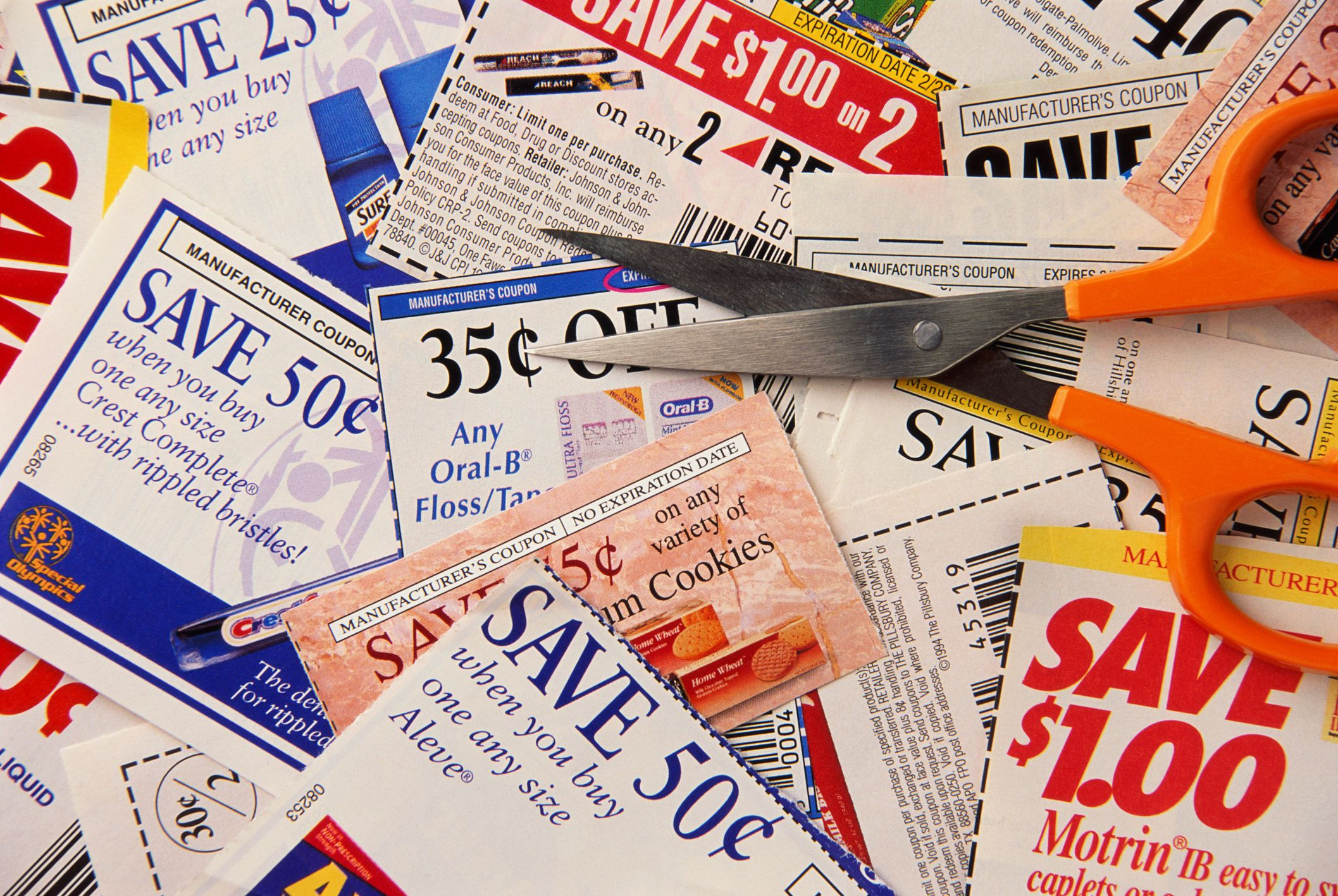 Creating Coupon Promotions: Tips for Retailers