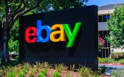 How To Make International Sales On Ebay Websites