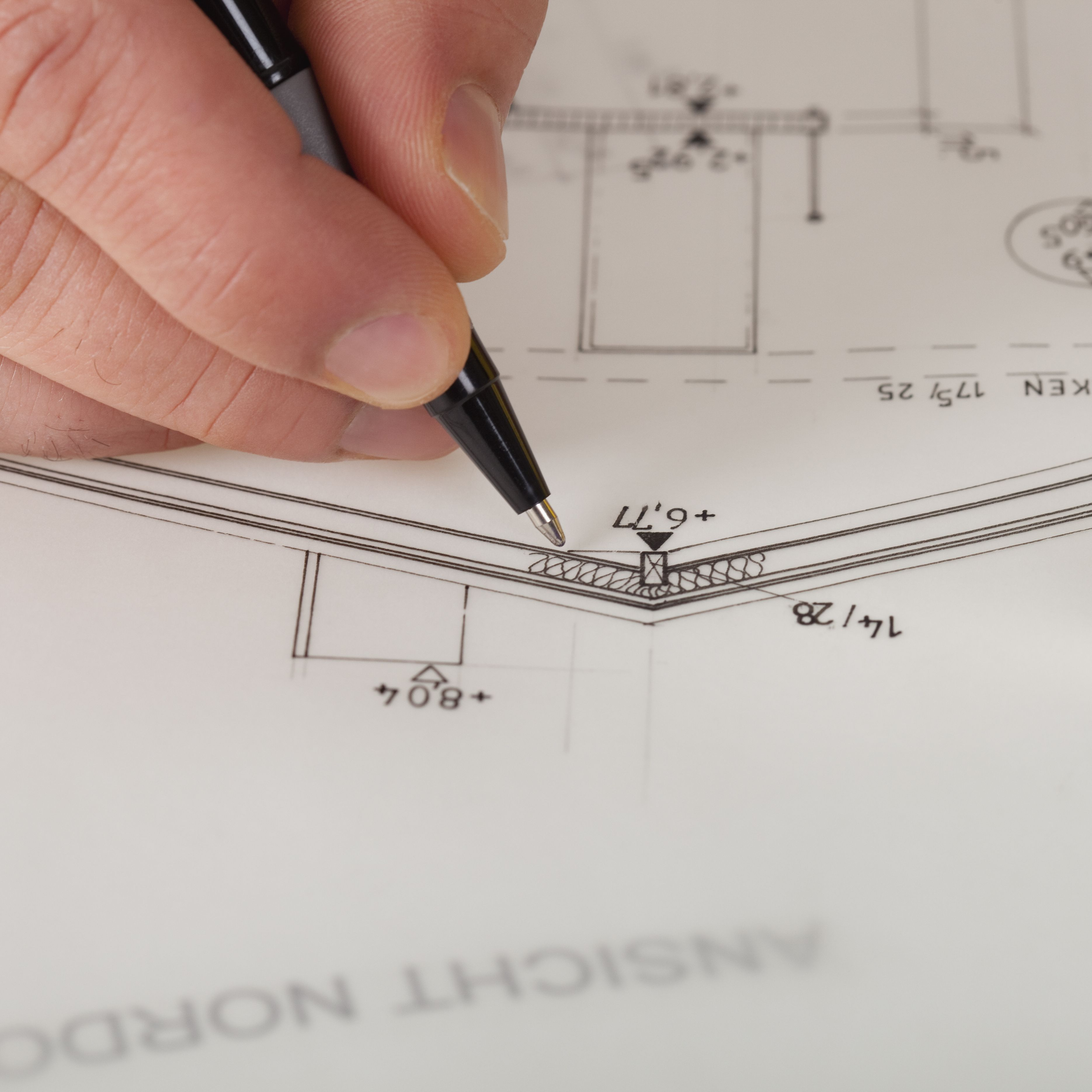 Expert Tips For Recording As Built Drawings