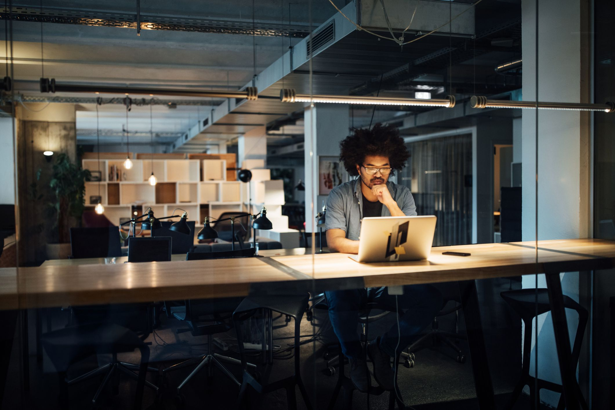 How to Calculate Overtime Pay