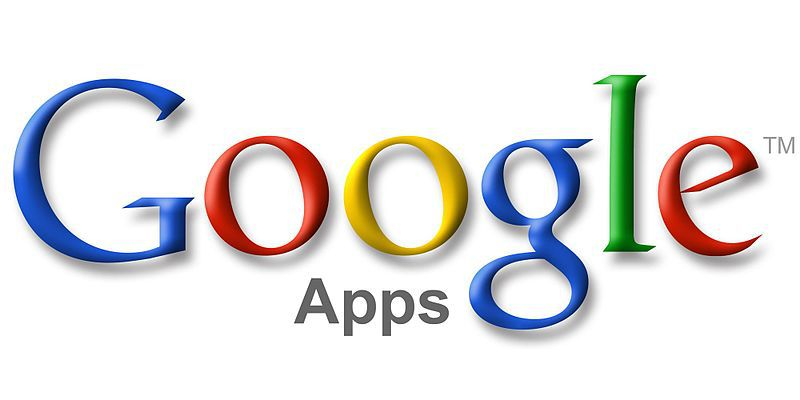 3 Ways Google Apps Can Help Your Business