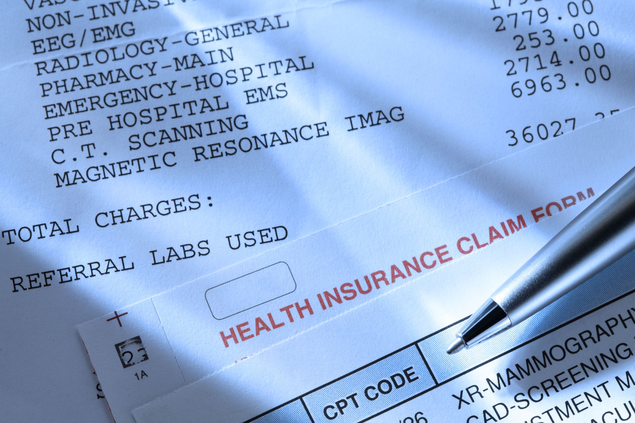 How to Start a Medical Claims Processing Business