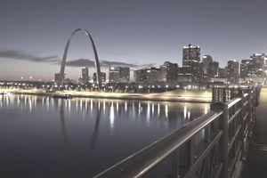 Picture of Tenants' Security Deposit Rights in Missouri