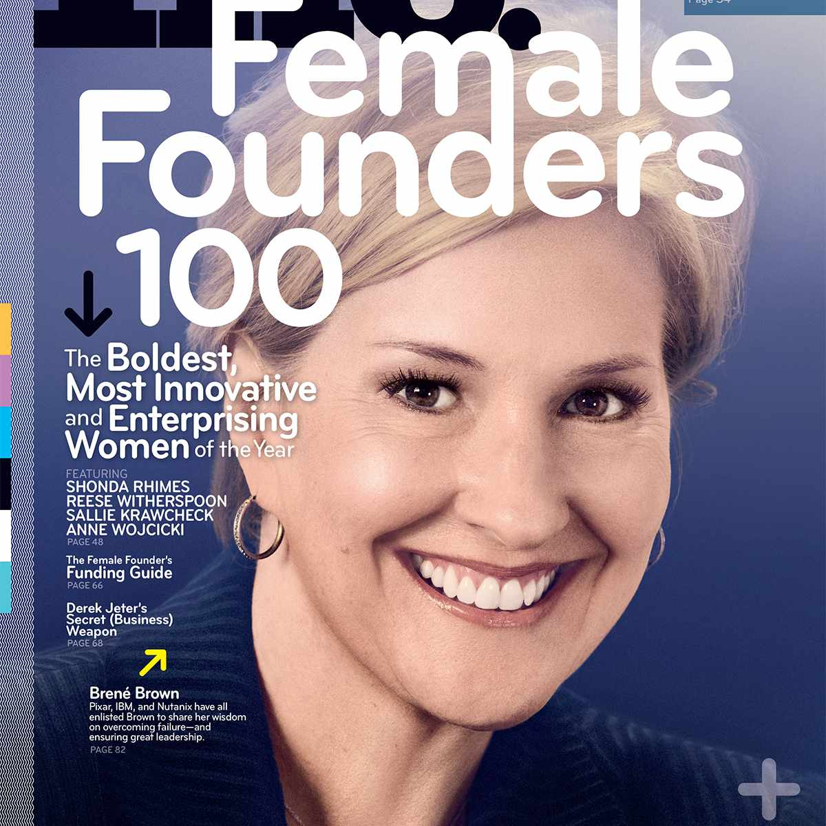 The 8 Best Business Magazines