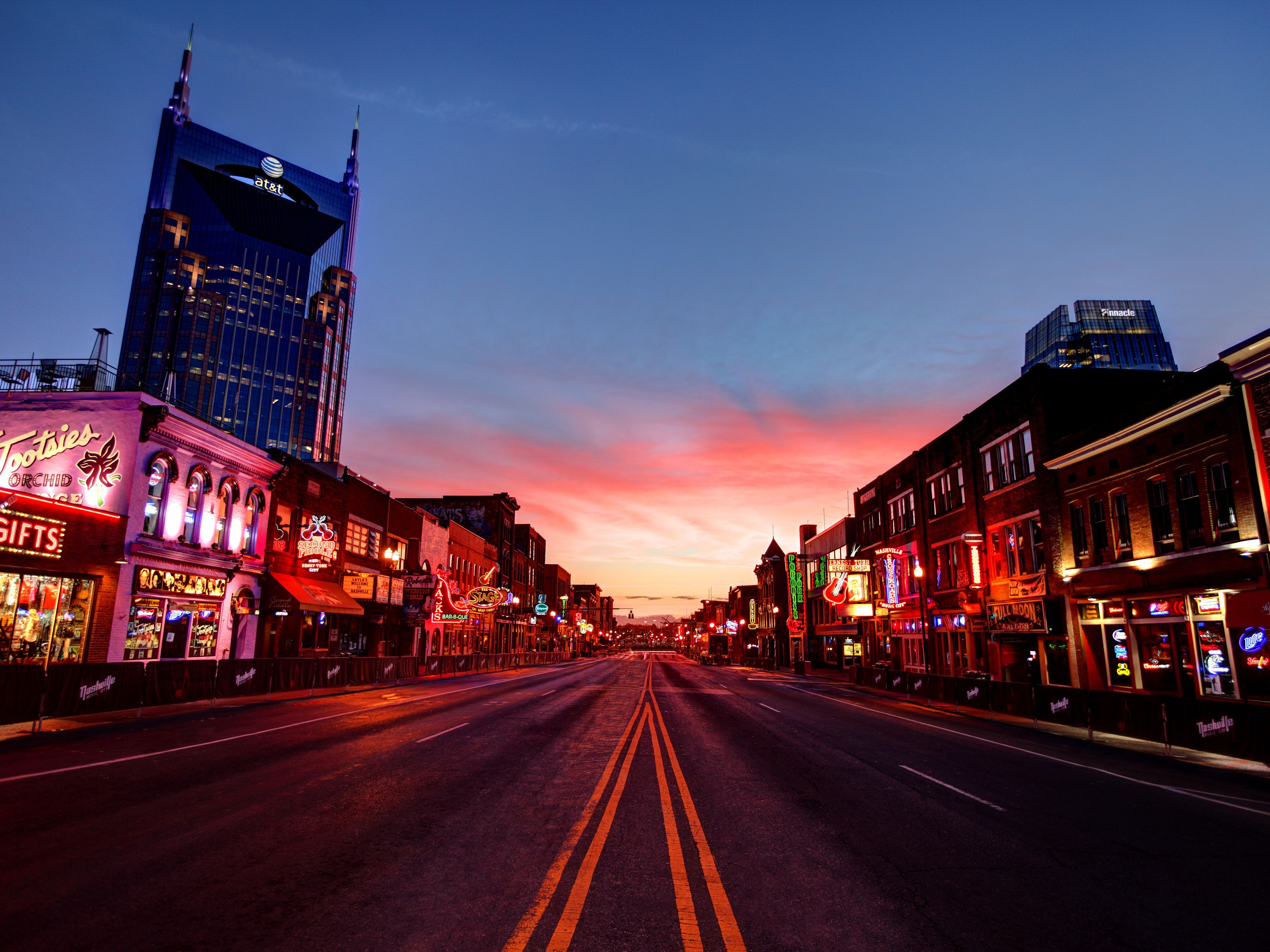 The 10 States With the Lowest Cost of Living