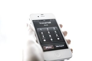 How to set up professional voicemail greetings m4hsunfo