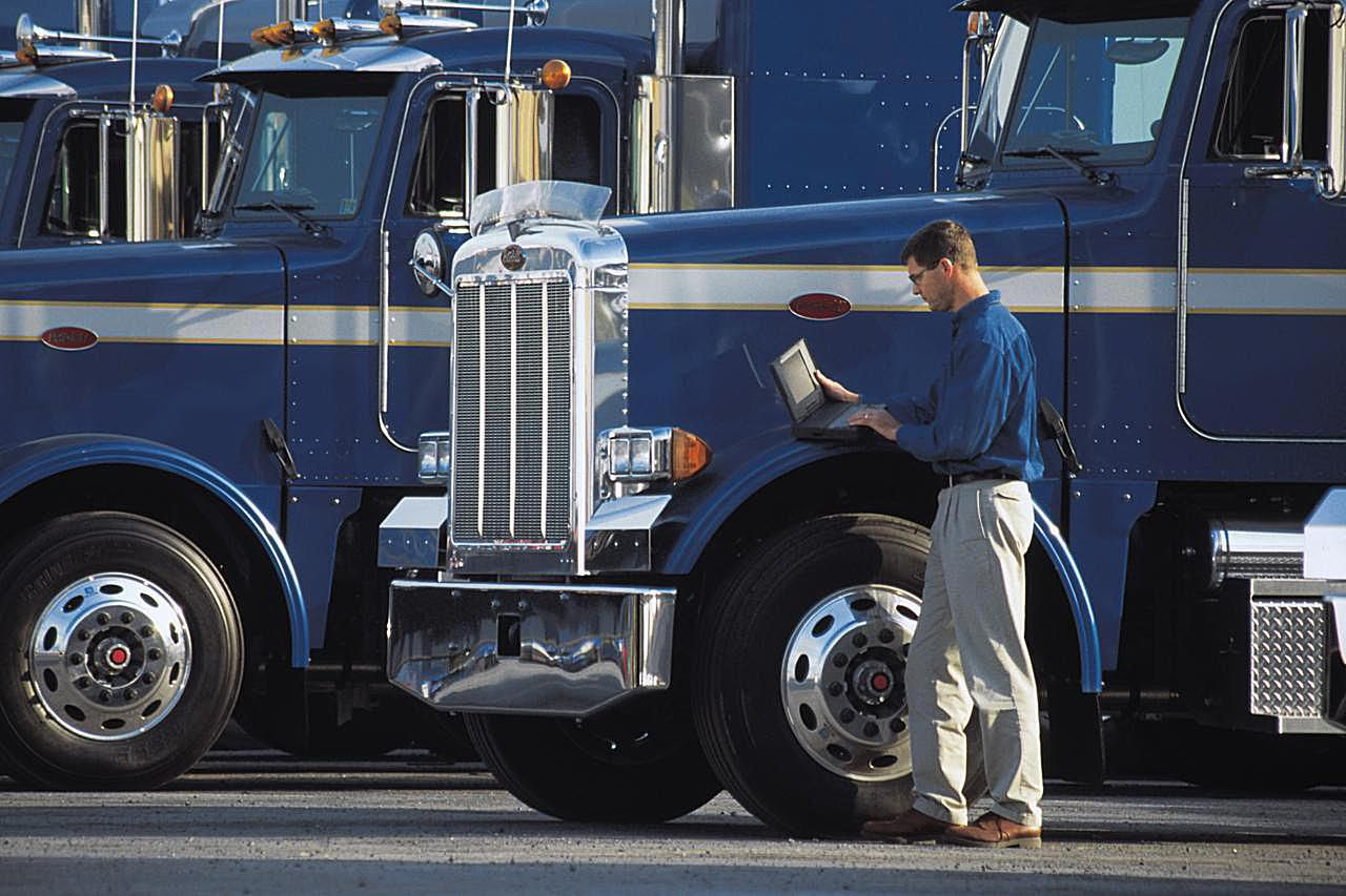 Reducing Supply Chain Transportation Costs