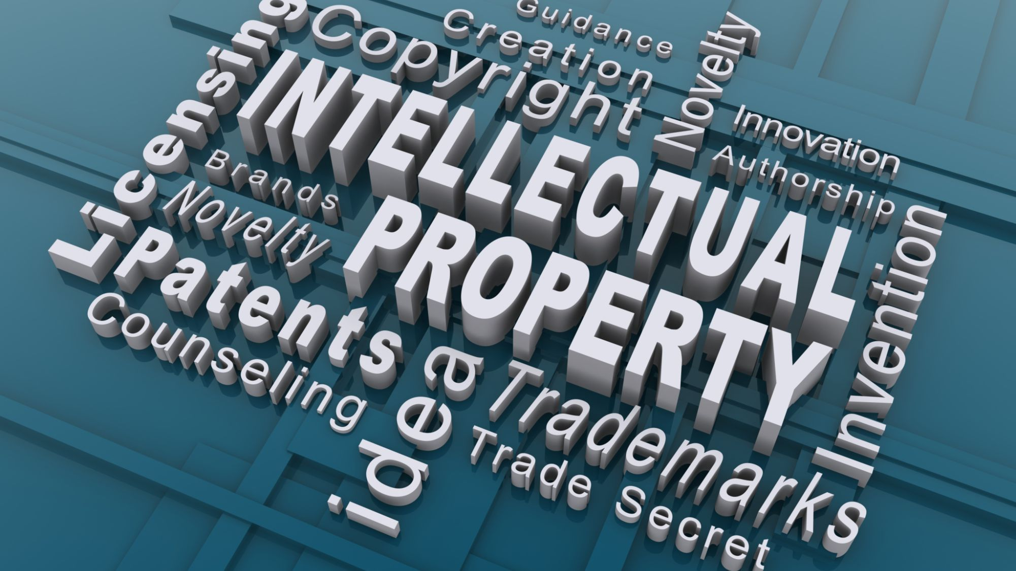 What's the Role of Intellectual Property in Ecommerce?