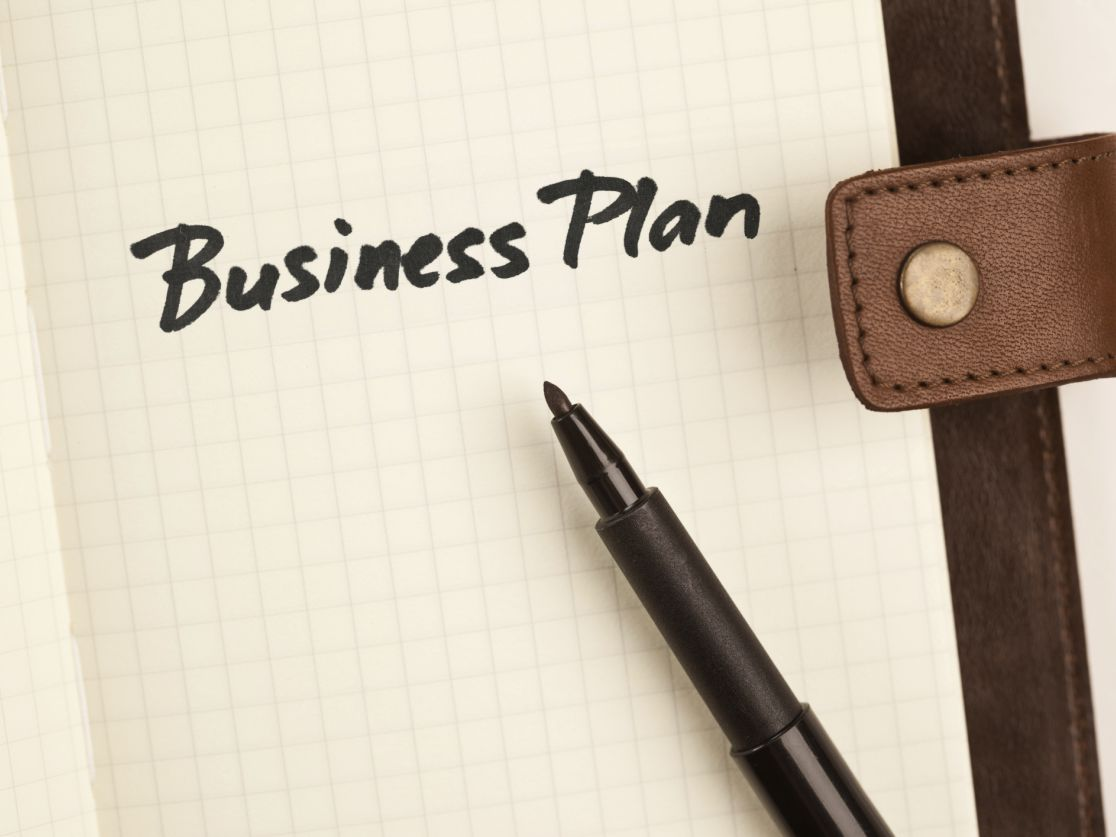 Business Plan Definition (What Is a Business Plan?)