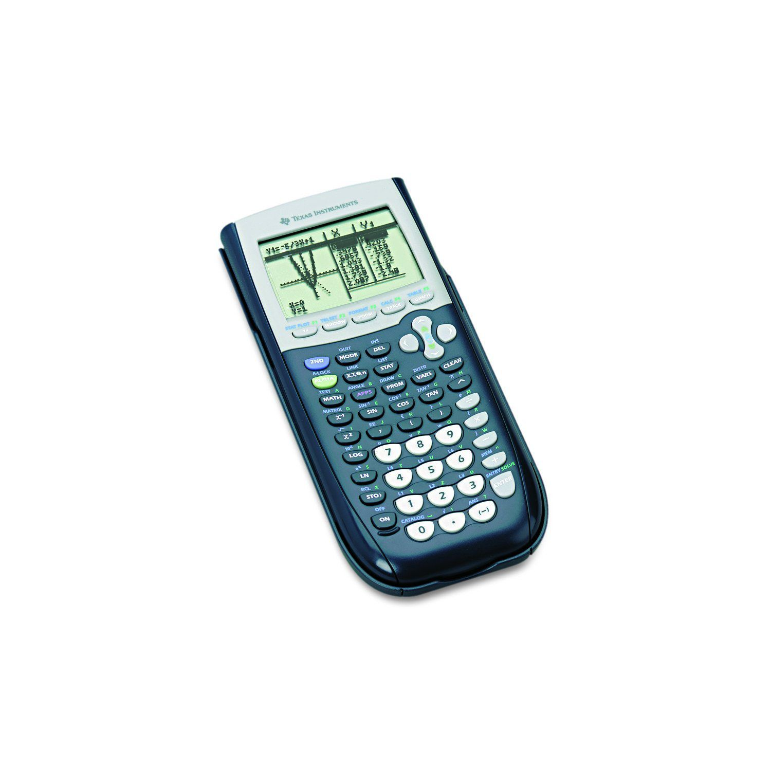 The 7 Best Graphing Calculators to Buy in 2018