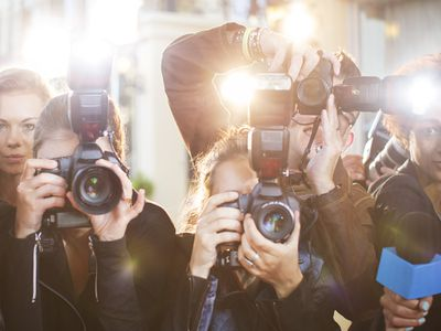 When you or your company are in the news, it's time to prepare a statement for the media.