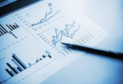 Financial Statements for Business Plans