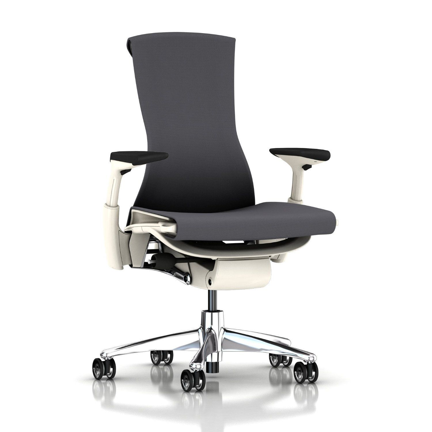 e3b057d3d85 The 7 Best Office Chairs for Back Pain in 2019