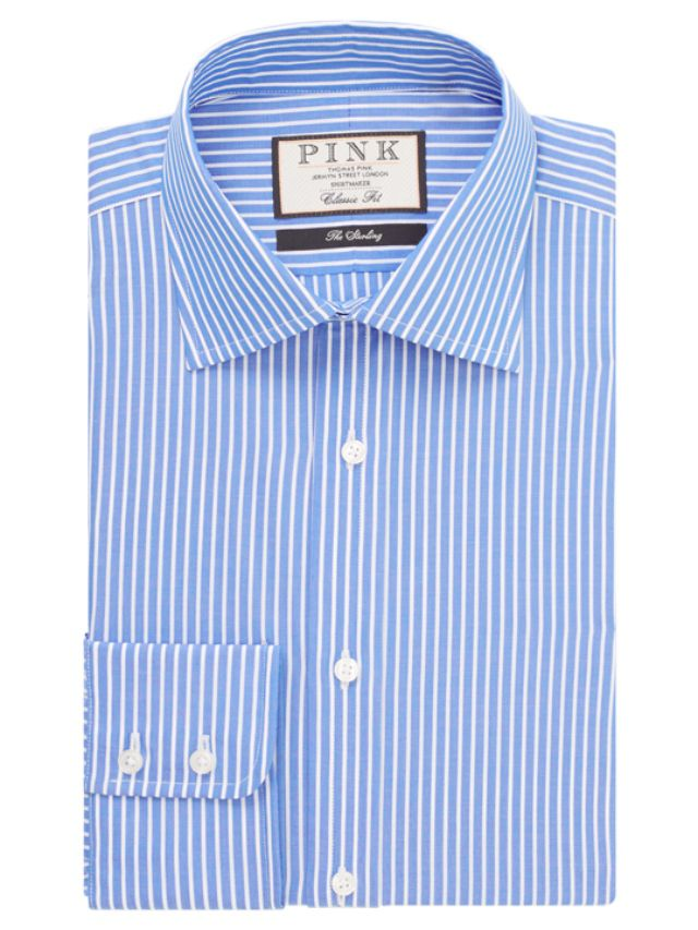 8ab20cc566d The 9 Best Men s Dress Shirts of 2019