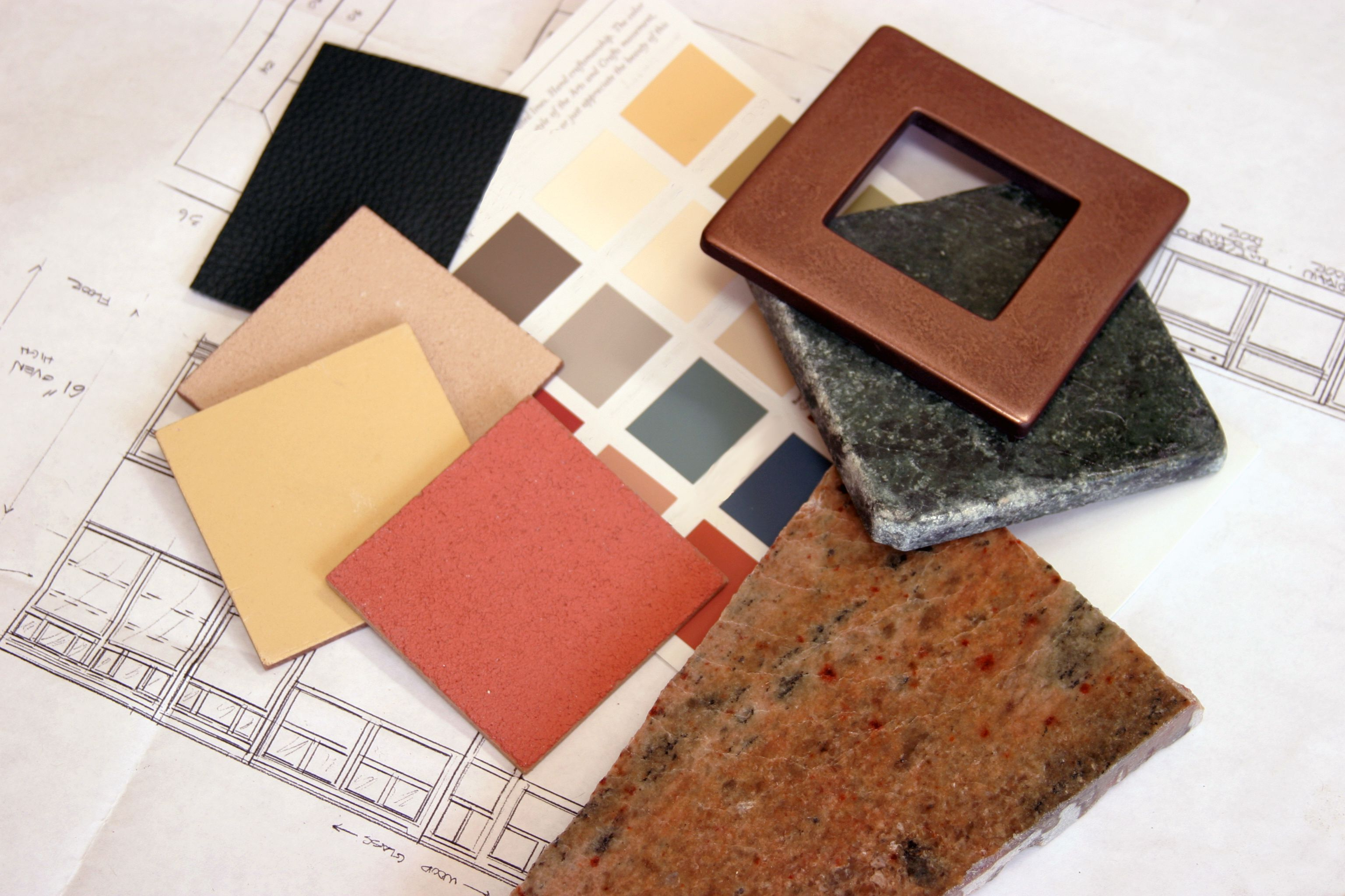 What Is Eifs Synthetic Stucco