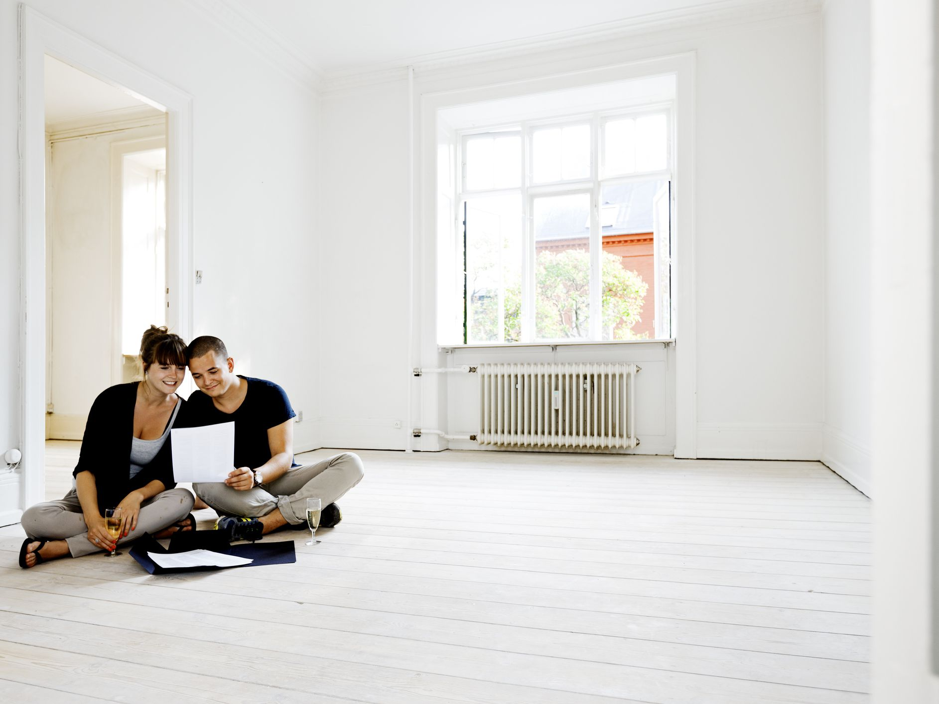7 Essential Lease Agreement Clauses