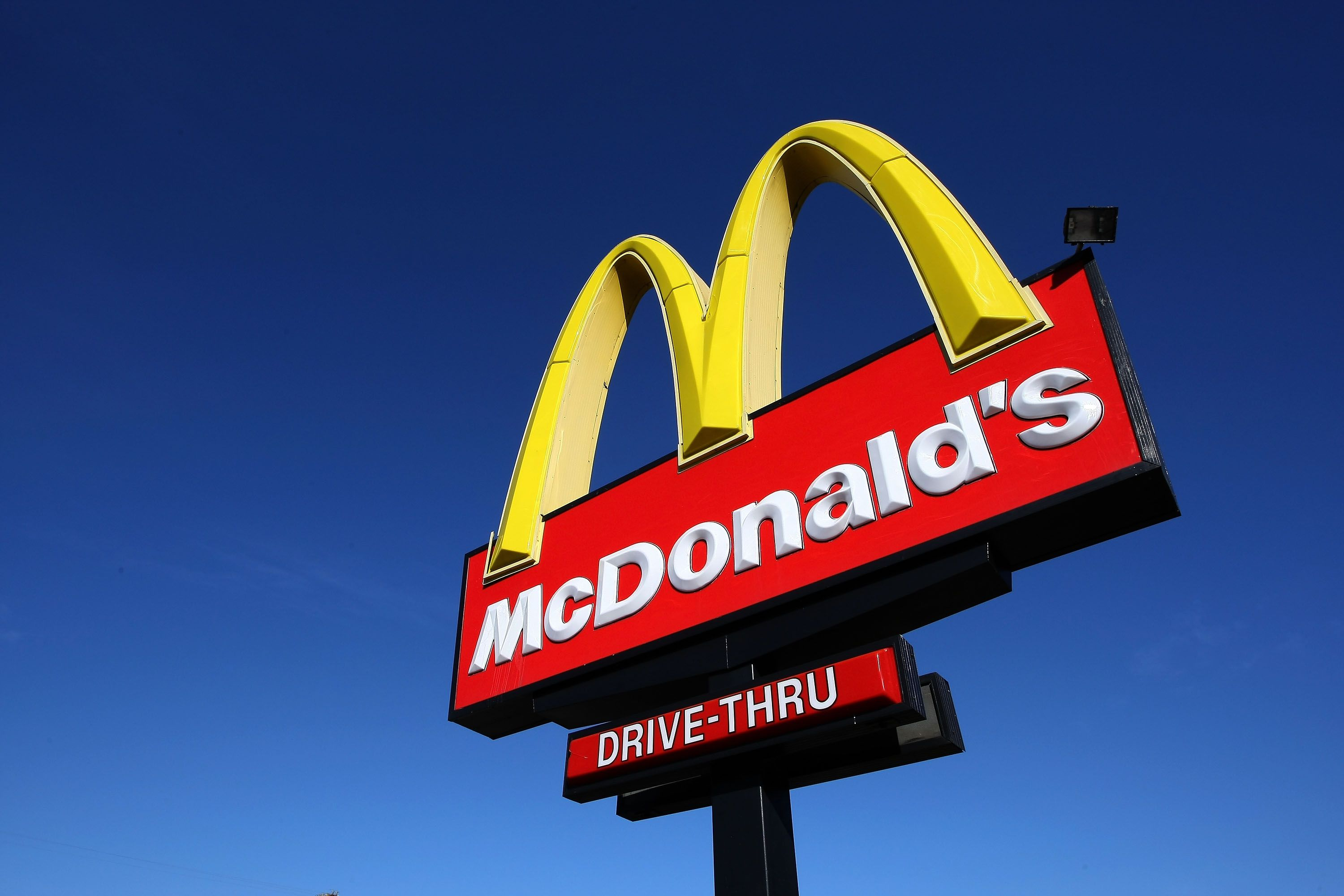 All Publicly Traded U S Restaurant Chains