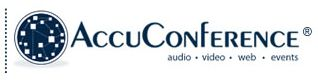 accuconference