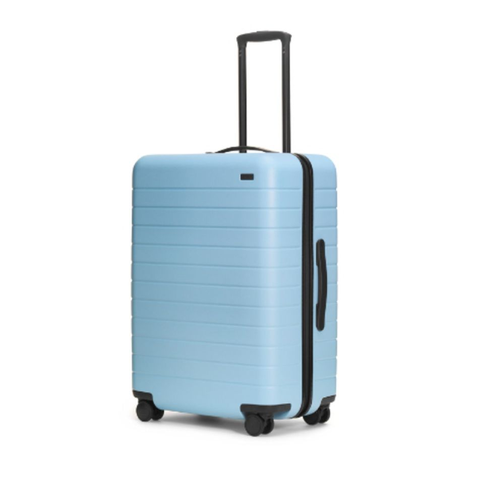 The 8 Best Carry On Business Luggage Pieces Of 2019