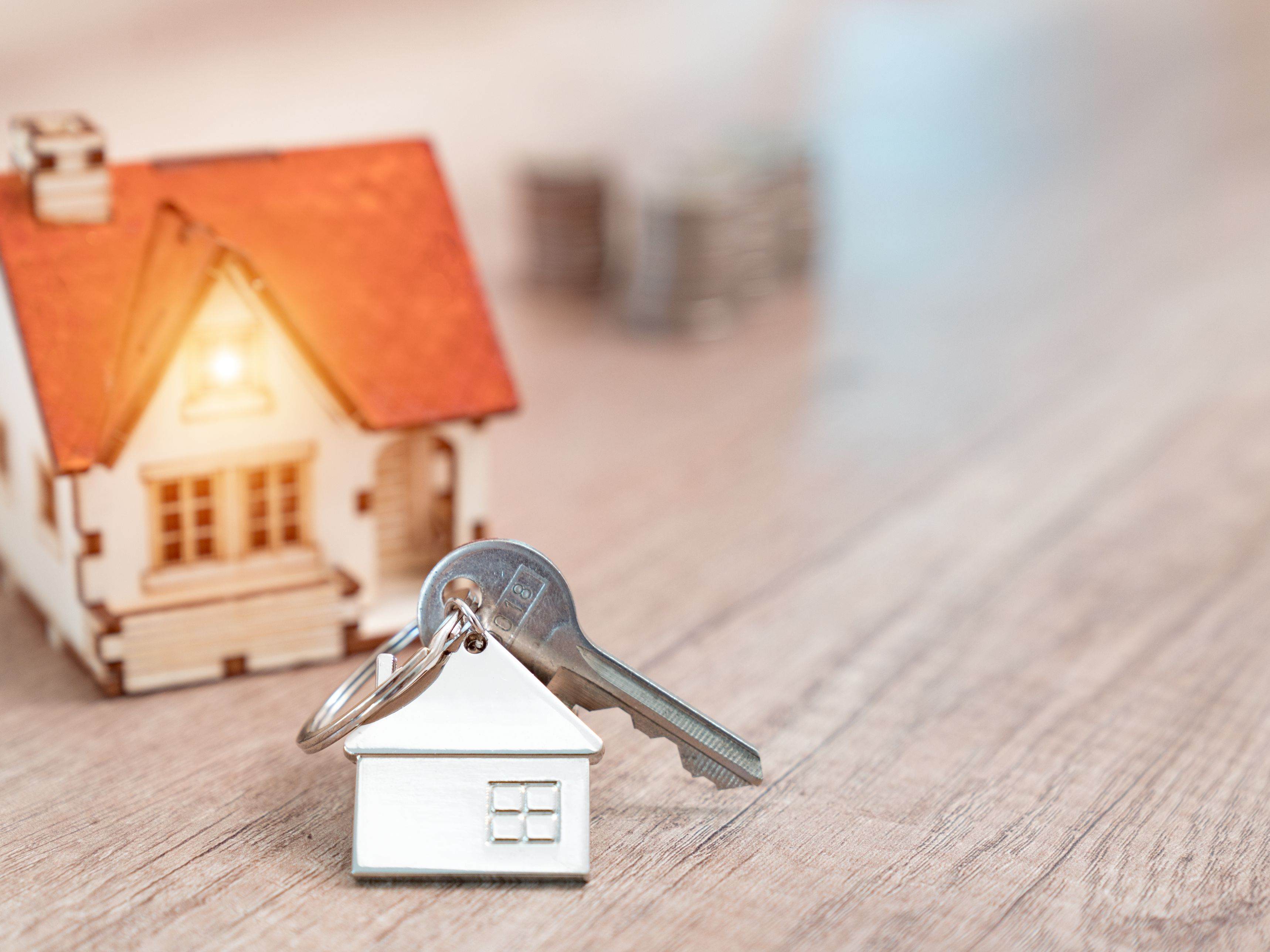 Definition Of Procuring Cause In Real Estate