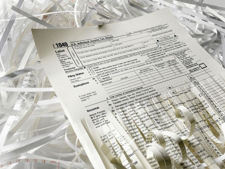 Basic Guide To Corporate Income Taxes On Form 1120