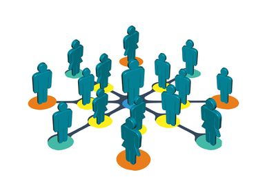 Network Marketing Myths And Truths