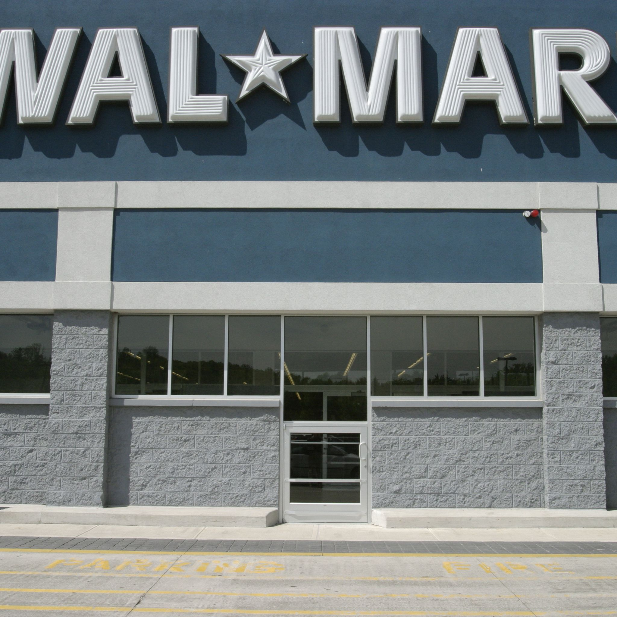 Walmart Ethics Shown in Class Action Employee Lawsuits