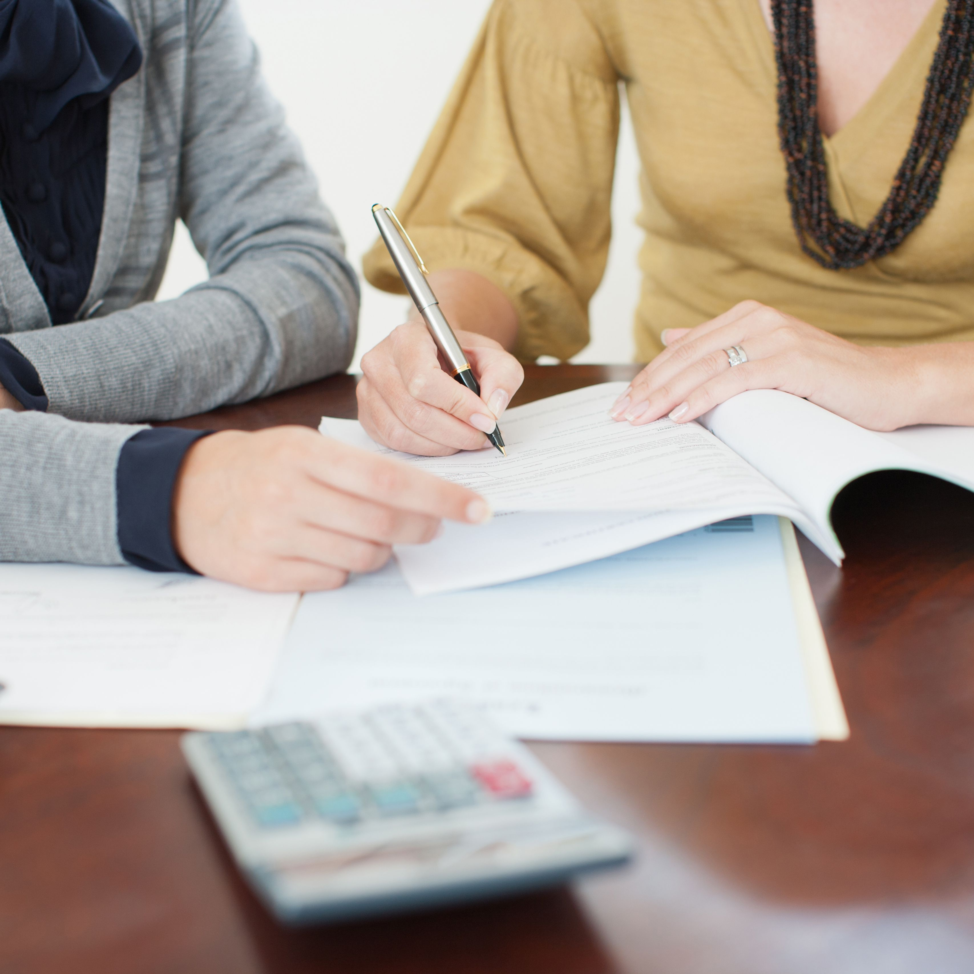 Pros and Cons of Credit Terms With Suppliers