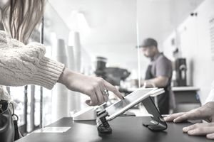 POS Systems for Inventory Management
