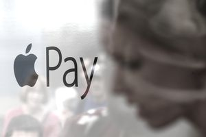 Accept Apple Pay on Your Website
